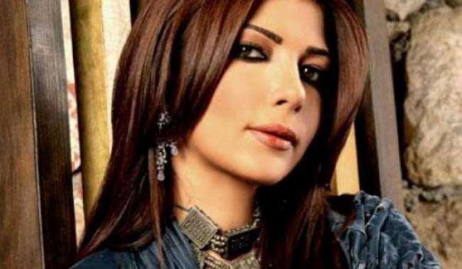 وزير العدل اللبناني يعيد لأصالة جواز سفرها