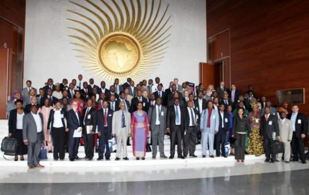 مراكش تحتضن المنتدى التاسع حول طرق التمويل المبتكرة لتطوير إفريقيا