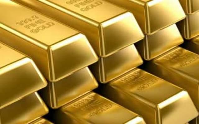 المغرب التاسع عربيا في احتياطي الذهب ب 22 طن