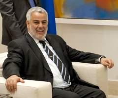 بنكيران: لا أدري من وضع كل هذه التعقيدات في الإدارة المغربية