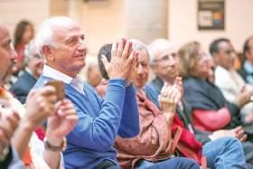 أزولاي :الصراع حول القدس ليس ديني