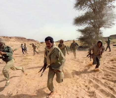 «العلبة السوداء» للجمعيات الحقوقية الصحراوية