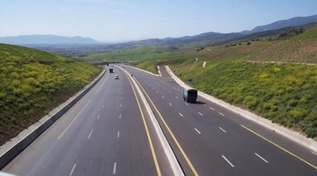 3000 مليار لتطوير الطرقات في المغرب