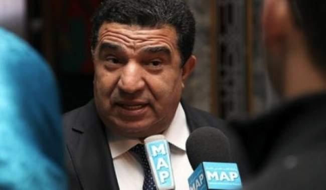 40 في المائة من موظفي الإدارة المغربية إناث