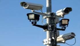 الجزائر تراقب حدودها مع المغرب بكاميرات رقمية