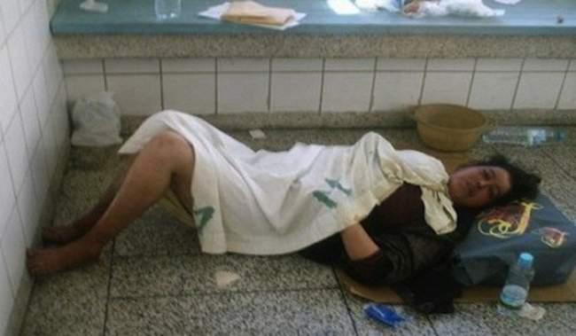 البنك الدولي يسلط الضوء على فساد قطاع الصحة بالمغرب