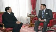"""كيف تحصل المخابرات المغربية على المعلومات عبر """"الثالوث المقدس"""""""