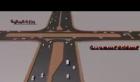 بالفيديو: هام للسائقين وداعا للضو الأحمر والتكدس المروري