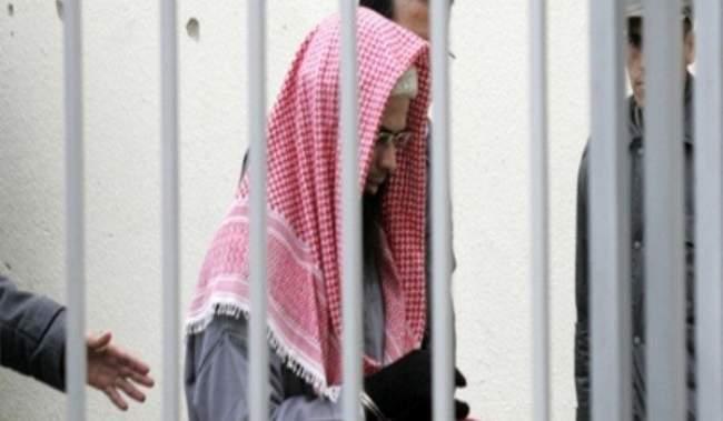 محكمة سلا تدين خلية جزائري بتهمة الإرهاب