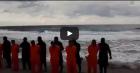بالفيديو: ذبح االمصريين تم في قطر وليس ليبيا