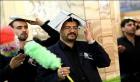 """سلطات طنجة تنفي ترخيصها لجمعية """"الخط الرسالي"""" الشيعية"""
