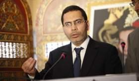 وزارة الاتصال تكشف عن واقع أجور الصحفيين بالمغرب