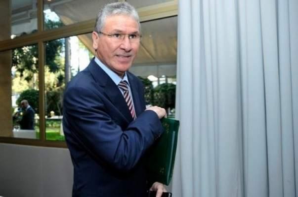 الوردي: أكثر من نصف المغاربة يتوفرون على تغطية صحية