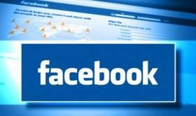 6 مواقع يجب عليك أن تزورها أكثر من الفيسبوك