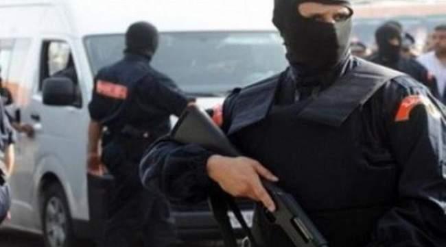 محكمة سلا للإرهاب توزع 64 سنة على 18 متهما وتبرئ اثنين