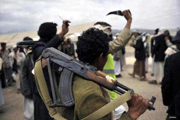 وزير خارجية اليمن يدعو التحالف إلى إرسال قوات برية