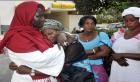 الأمن يكشف الأسباب الحقيقية لوفاة ثلاث فتيات سنغاليات بالدار البيضاء