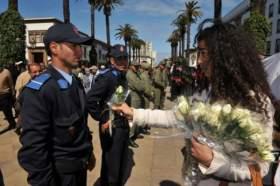 22 جمعية مغربية تقدم شكوى وزارة الداخلية إلى الأمم المتحدة
