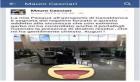 الداخلية تدلي بروايتها في اتهام صحفي إيطالي لشرطي مغربي بابتزازه في المطار