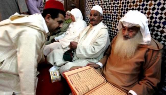 دراسة بريطانية: المغاربة أكثر الشعوب تدينا في العالم