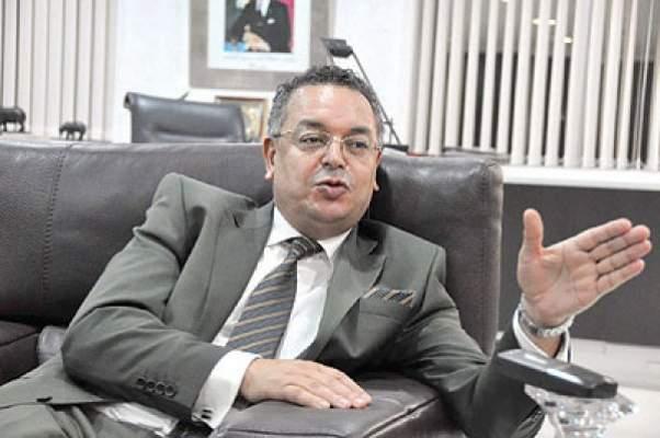 """المغرب يشارك في """"المجلس العالمي للسفر والسياحة"""""""