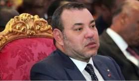 بالصور: أعداء الملك محمد السادس