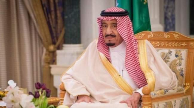 بالفيديو: السعودية تهدد بعاصفة حزم ضد سوريا و بشار يهدده بقطع اليد