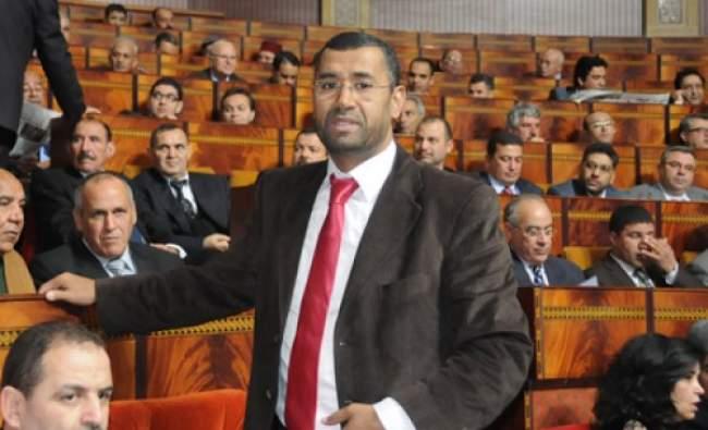 بوانو: المغرب لم يعد حديقة خلفية لفرنسا