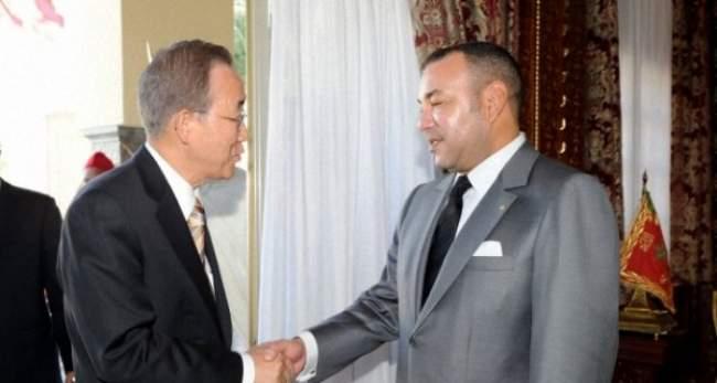 المغرب: القرار الأممي الجديد حول الصحراء وجه رسالة قوية إلى الانفصاليين والجزائر