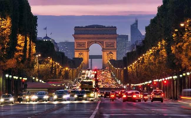 فرنسا تشيد بتمديد مجلس الأمن لمهمة بعثة المينورسو