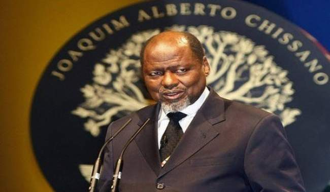 الاتحاد الإفريقي يبكي خسارته أمام مجلس الأمن الدولي بسبب المغرب