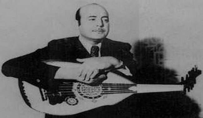 محمد السادس: الراحل الطنطاوي أثرى الخزانة الموسيقية المغربية بإبداعاته