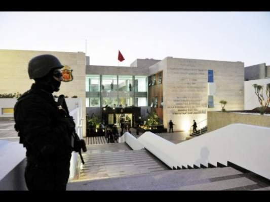 """حصاد: """"إف بي آي المغرب"""" عزز ترسانة مكافحة الجريمة على المستوى الوطني"""