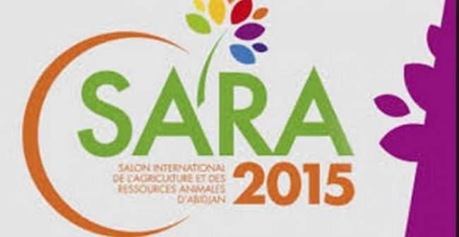 المغرب ضيف شرف المعرض الدولي للسياحة بأبيدجان