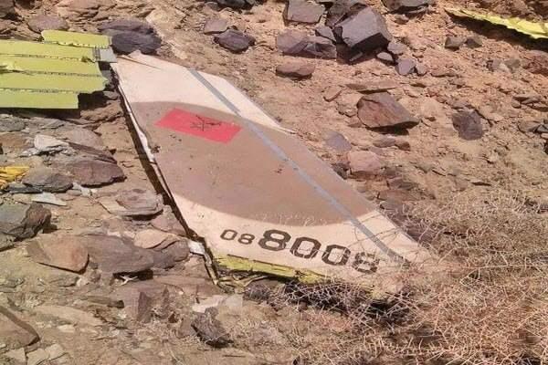 بعد سقوط المقاتلة المغربية في اليمن.. السعودية تقرر التدخل البري بالدبابات