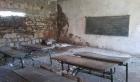 6 آلاف مدرسة في المغرب بدون مراحيض!