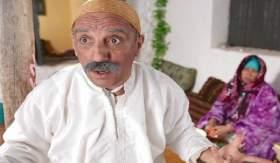 بالفيديو..حسن الفد يستقر نهائيا رفقة عائلته بكندا