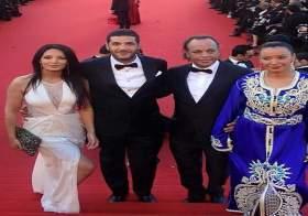 """هكذا احتال نبيل عيوش على لجنة الدعم السينمائي بفيلم """" الزين اللي فيك """""""