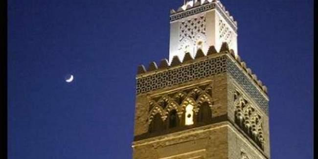 خريطة تبين عدد ساعات الصيام لرمضان المقبل .. كم ساعة سيصوم المغاربة؟