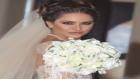 """نجمة برنامج """" شكلك مش غريب"""" تتزوج وزير الاقتصاد السوري"""