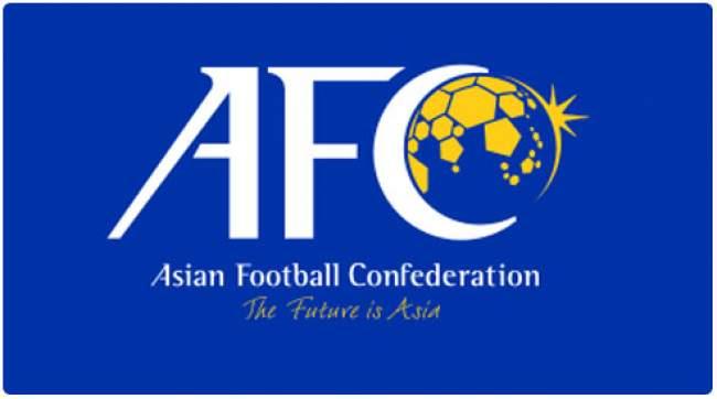 الاتحاد الآسيوي لكرة القدم يؤكد دعمه لاستضافة قطر كأس العالم