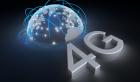 شركات الإتصالات تكشف عن موعد إطلاق خدمة 4G بالمغرب