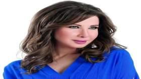 بالصور : نانسي عجرم تحيي حفلا خيريا بالأردن