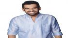 لمن اشتاق حسين الجسمي ؟