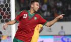 بالفيديو.. القادوري يقود الأسود لانتصار صغير على المنتخب الليبي