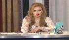 بالصورة.. الإعلامية الكويتية مي العيدان تصف المغاربة بالبربريين