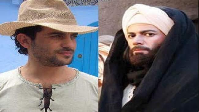 """هكذا وصف بطل """"الحسن والحسين"""" الفنان هشام بهلول"""