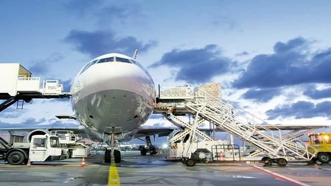 مسؤول مغربي: المغرب أصبح قوة كبرى في مجال صناعة الطيران