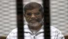 وكالة: مرسي يطعن أمام محكمة مصرية على حكم بسجنه 20 عاما