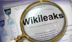 ويكيليكس تنشر أكثر من 60 ألف برقية دبلوماسية مسربة من السعودية